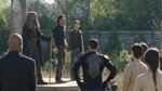 ¿Cómo afectará la huelga de guionistas a la 8ª temporada de The Walking Dead?