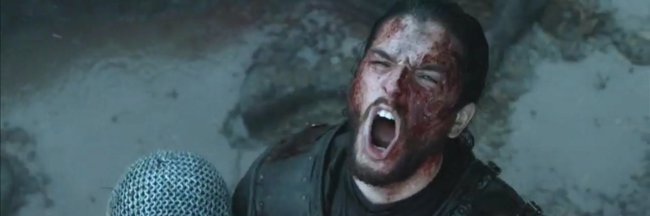 Juego de Tronos: ¿Revela una teoría fan la muerte de un gran personaje a manos de Jon Snow? (HBO)