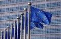 EUROPA VALIDA EL DEFICIT DEL 4,3% DEL GOBIERNO EN 2016, POR DEBAJO DE LA META PACTADA CON BRUSELAS