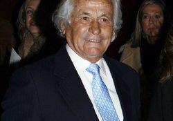 Mor el torero Sebastián Palomo Linares als 68 anys (Europa Press)
