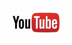 Espanya és el segon país europeu que més contingut de YouTube exporta a l'estranger (YOUTUBE)