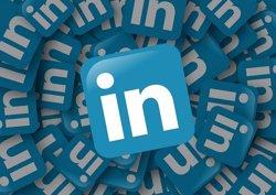 LinkedIn arriba als 500 milions d'usuaris (PIXABAY)
