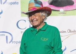 Mor el torero Sebastián Palomo Linares als 69 anys (PALOMO LINARES MUERE)