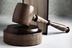 L'Estat d'Arkansas (EUA) duu a terme la seva primera doble execució en 17 anys (CC/FLICKR/GLITCH)