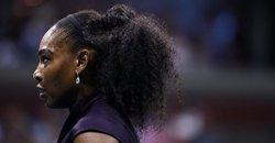 Serena anomena
