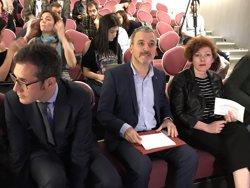 Barcelona dinamitzarà 88 espectacles en centres cívics aquest any per crear nous públics (EUROPA PRESS)