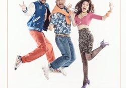 Àngel Llàcer estrenarà al novembre la comèdia romàntica 'Un cop l'any' en el Poliorama (MINORIA ABSOLUTA)