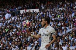 Beli s'acomiada de l'eliminatòria davant l'Atlètic (EUROPA PRESS)