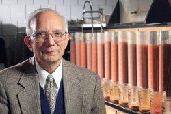 La UdL investirà doctor honoris causa el científic indi Rattal Lal, un dels guardonats amb el Nobel de la Pau 2007 (ACN)