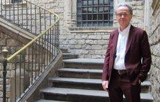 Experts mundials en Picasso debatran sobre l'artista en un congrés (EUROPA PRESS)