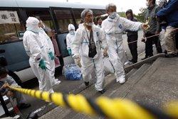 Dimiteix el ministre de Reconstrucció del Japó per unes polèmiques declaracions sobre Fukushima (REUTERS)
