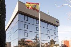 Aena multiplica per més de dos el seu benefici en el primer trimestre, fins als 80,9 milions d'euros (AENA)