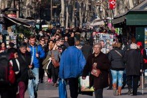 Los europeos suspenden a las autoridades sanitarias por la información que les ofrecen durante amenazas epidémicas (FLICKR)