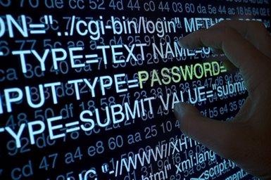 Alerten d'un increment de ciberatacs amb motivacions polítiques per realitzar sabotatges i intents de subversió (TREND MICRO)