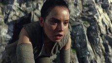 'Star Wars. Episodi IX' arribarà al maig del 2019 (LUCASFILM)
