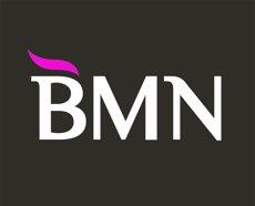 Accionistes minoritaris de BMN creen una plataforma per defensar els seus interessos en la fusió amb Bankia (BMN)
